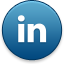 Faye Fulton on LinkedIn