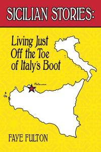 Sicilian Stories Book